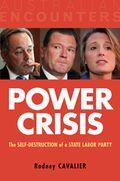 Powerpolitics