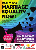 November-rally_marriage_equality