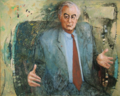 Gough_Whitlam_by_Clifton_Pugh_1972