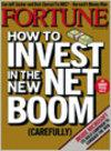 Fortune_20060501